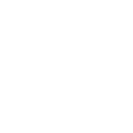 Sale of building materials